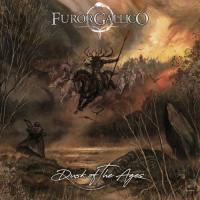 Furor Gallico-Dusk Of The Ages