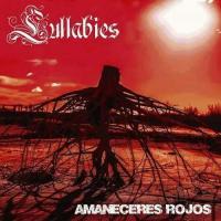 Lullabies-Amaneceres Rojos