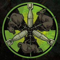 Doomsday Virus-Mutually Abusive