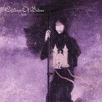 Children of Bodom-Hexed (Deluxe Edition)