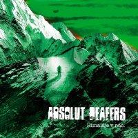 Absolut Deafers-Himaláje V Nás