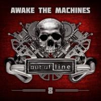 VA-Awake the Machines Vol. 8