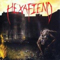 Hexafiend-Hexafiend