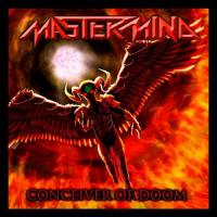 Mastermind - Conceiver Of Doom mp3
