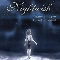 Nightwish-Highest Hopes: The Best Of Nightwish (2CD)