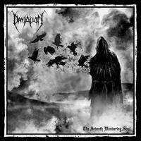 Dantalion-The Seventh Wandering Soul