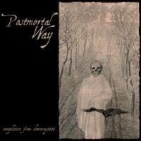 Various Artists-Postmortal Way