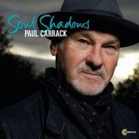 Paul Carrack-Soul Shadows