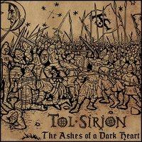 Tol Sirion-The Ashes of a Dark Heart