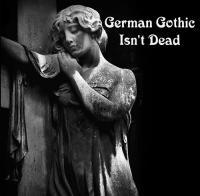 VA-At Sea Compilations – German Gothic Isn\'t Dead