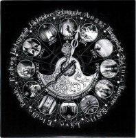 Lacrimosa-Sellador (Promo)