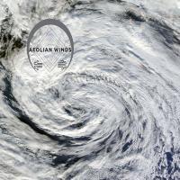 Aeolian Winds-Epicedium