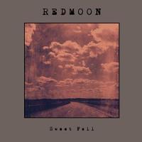 Redmoon-Sweet Fall
