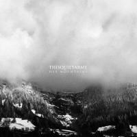 Thisquietarmy-Hex Mountains