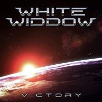 White Widdow-Victory