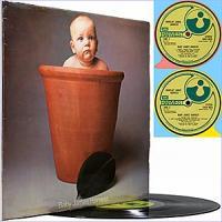 Barclay James Harvest-Baby James Harvest [Vinyl Rip]