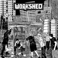 Workshed-Workshed