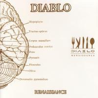 Diablo-Renaissance