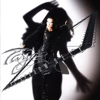 Tarja Turunen-The Shadow Self