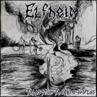 Elfheim-Tales From The Nine Worlds