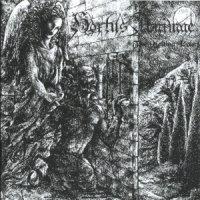 Hortus Animae-The Melting Idols