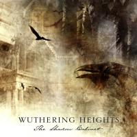 Wuthering Heights-The Shadow Cabinet & Roaming Far From Home (Live) (2CD)