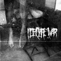 I Declare War-I Declare War