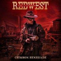 Redwest-Crimson Renegade