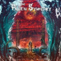 The Fallen Symmetry-Renacer En La Tormenta