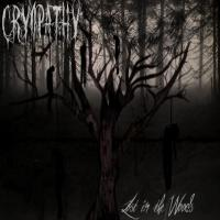 Cryopathy - Lost In The Woods mp3