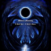 Winters Mourning-A Dark Past - A Darker Future