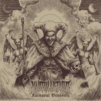 Humiliation-Karnaval Genosida