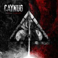 Caynug-Mental Junkyard