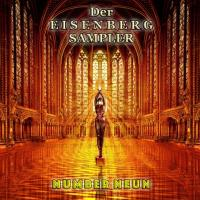 VA-Der Eisenberg Sampler - Vol. 9