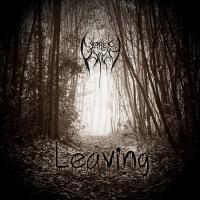Yarek Ovich-Leaving