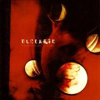 Ulcerate-Everything Is Fire