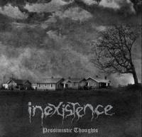 Inexistence-Pessimistic Thoughts