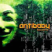 Antibody-Secrets