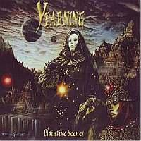 Yearning-Plaintive Scenes