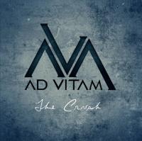 Ad Vitam-The Crush