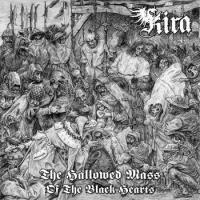 Kira-The Hallowed Mass of the Black Hearts