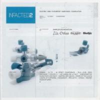 VA-Infacted 2