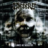 Caedere - Clones of Industry mp3