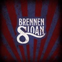 Brennen Sloan-Brennen Sloan