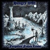 Hungry Wölf-Forgotten Frozen Lands