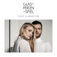 Glasperlenspiel-Licht & Schatten