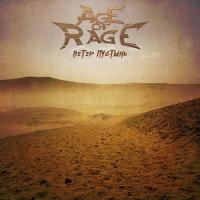 Age Of Rage-Ветер Пустынь