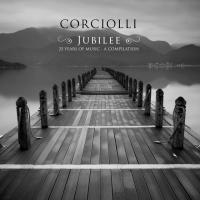 Corciolli-Jubilee