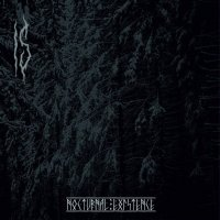 Is-Nocturnal Existence