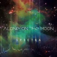 Alone on the Moon-Spectra